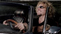 "Sammy Hagar Premieres New Video For ""Knockdown Dragout"""