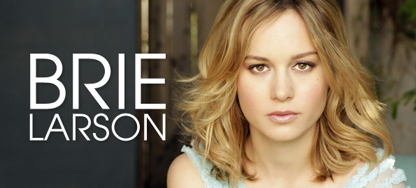 brie-larson-feature-2013