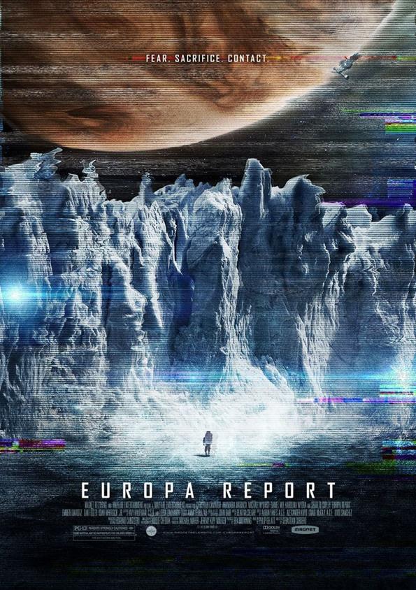 europa-report-2013-3