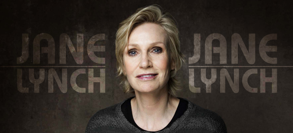 AFTERNOON DELIGHT: Jane Lynch On Her Role In Jill Soloway's Directorial Debut
