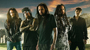 "Korn Unleash Video For ""Never Never"" From New Album 'The Paradigm Shift'"