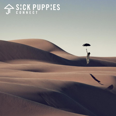 Sick Puppies - 'Connect'