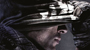 'Call of Duty: Ghosts' And Eminem Team Up For Ultimate Fan Offer