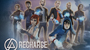 Linkin Park To Launch 'LP RECHARGE' Game On September 12th