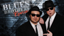 The Official Blues Brothers Revue To Hit The Road This Fall
