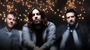"""Seether To Release """"Seether 2002-2013"""" Retrospective On October 29th"""