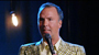 """Comedian Doug Stanhope's To Unleash """"Beer Hall Putsch"""" On September 17th"""
