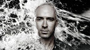"""Ed Kowalczyk Begins """"I Alone Acoustic Tour"""" In Support of 'The Flood and the Mercy'"""