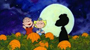 """It's the Great Pumpkin, Charlie Brown"" To Air Halloween Night On ABC"