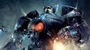 Review: 'Pacific Rim' Explodes Onto Blu-ray Combo Pack, DVD and HD Digital Download 10/15!