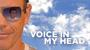 "Christopher Titus Releases ""Voice In My Head"" Digital Album"
