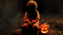 Halloween Cult Classic 'Trick 'r Treat' To Be Live Streamed With Cast & Crew In Attendance!