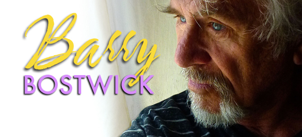 Barry Bostwick Talks 'Diani & Devine Meet The Apocalypse' And Much More!
