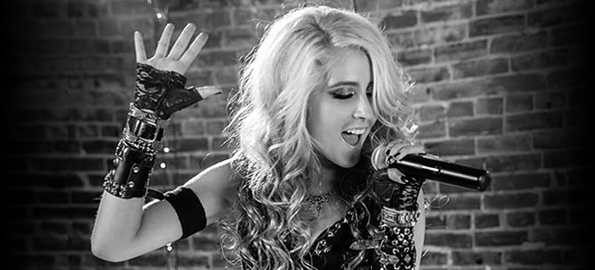 SAVAGE: Diamante Discusses Her Blossoming Career, Bright Future And More!