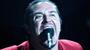 Greg Prato Examines Two Legendary Bands In 'The Faith No More & Mr. Bungle Companion'