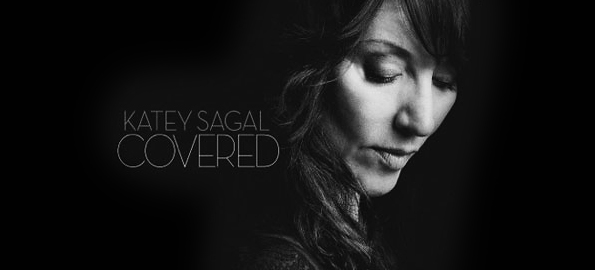 COVERED: Katey Sagal Discusses The Creation Of Her New Album And More!