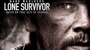 LONE SURVIVOR: New Featurette Highlights The Stories Behind The Film