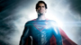Review: Zach Snyder's Iconic 'Man of Steel' Explodes Onto Blu-ray!