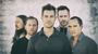 311 Announce Summer Headlining Tour In Support of 'Stereolithic'