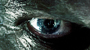 Official Site and Final Poster For 'I, FRANKENSTEIN' Launched