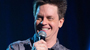 "Jim Breuer Unleashes New Christmas Song, ""Santa Claus Ain't Coming To Town"""