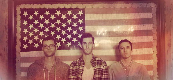 Epic Americana: The Brevet Offer A Look At Their Past, Present and Future!