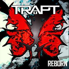 Trapt's 'Reborn'