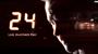 '24: Live Another Day' Starring Kiefer Sutherland To Premiere May 5th On Fox