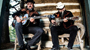 """Les Claypool's Duo de Twang Reveal Alice In Chains Cover """"Man in the Box"""""""