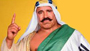 Start Your Day With The Iron Sheik! Wrestling Legend Launches New App!