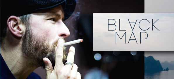 black-map-mark-engles-2014