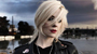 Brody Dalle Releases Video For 'Don't Mess With Me'