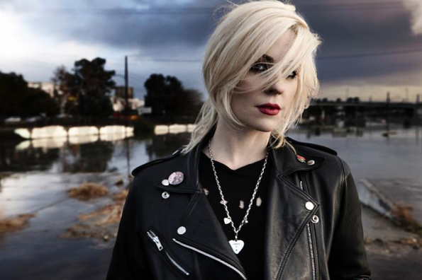 brody-dalle-2014