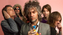 The Flaming Lips Release 'Flaming Side of The Moon' – A Companion Piece To Pink Floyd's 'Dark Side of the Moon'
