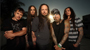 KORN Announces the 'Nocturnal Underground Tour' For Fall 2016