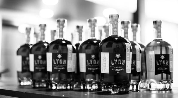 lyon-distilling-bottles-2014