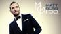 UK Crooner Matt Goss Releases 'I Do' EP On Virgin Records