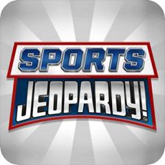 sports-jeopardy-2014