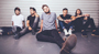 You Me At Six Announce Rescheduled U.S. Tour Dates