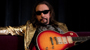 "Ace Frehley Unveils ""Gimme a Feelin'"" Track From 'Space Invader' Album"