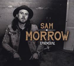 Sam Morrow