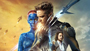 'X-Men: Days of Future Past' – Check Out The Action-Packed Final Trailer!