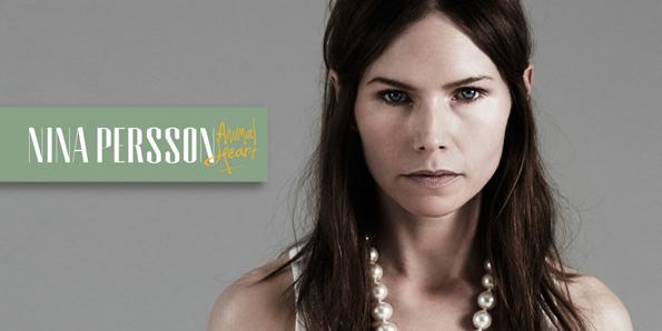 nina-persson-2014-2