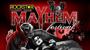 Rockstar Energy Mayhem Festival 2014: Official Artist Line-Up Announced!
