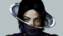 MICHAEL JACKSON: 'XSCAPE' Album Details And Artwork Revealed