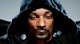 Snoop Dogg Unveils Details On First Annual 'Snoop's Wellness Retreat'