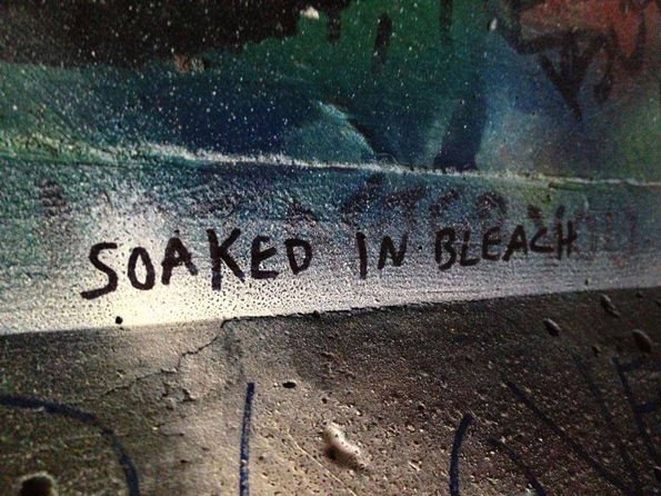 soaked-in-bleach-2014