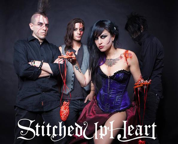stitchedupheart-2014-1