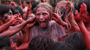 Eli Roth To Hit The Road On Fan Appreciation Tour In Support of 'The Green Inferno'