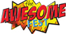The Awesome Fest Releases Full Summer 2014 Lineup!